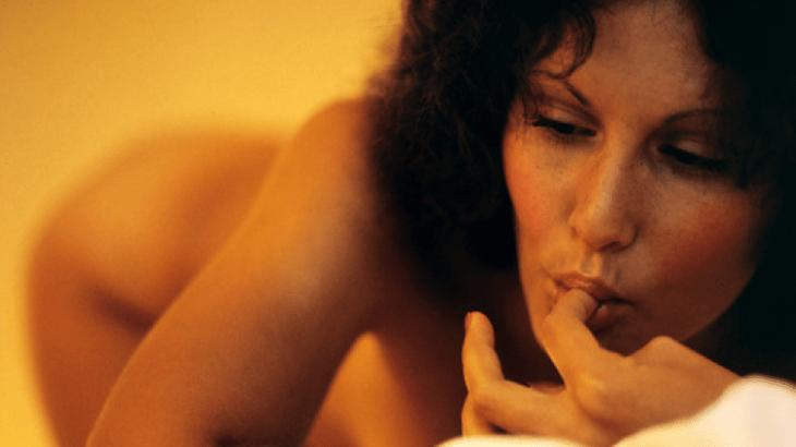 Deepthroat porno filmy najlepšie vyhodiť práce klipy