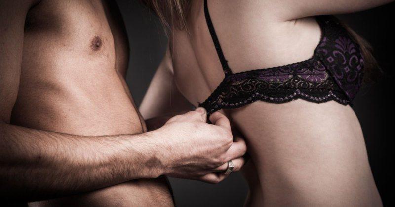The Best Spanish Porn Sites