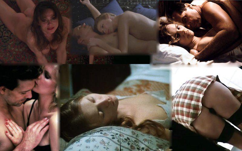 Peliculas porno casrellano años 80 Peliculas Eroticas De Los Anos 80 Erotismo De Los 80 Erotismo Sexual