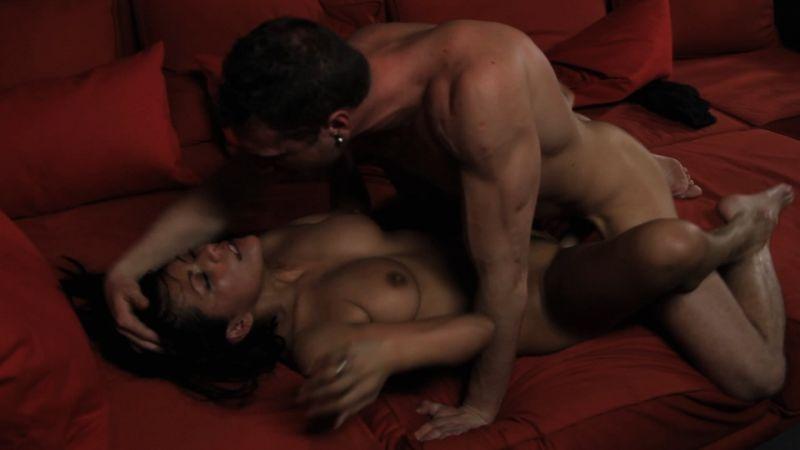 Pornos von erika lust
