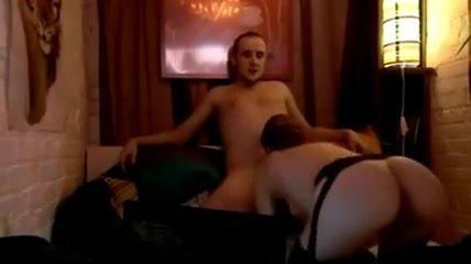 Vídeo sexual de Emma Watson