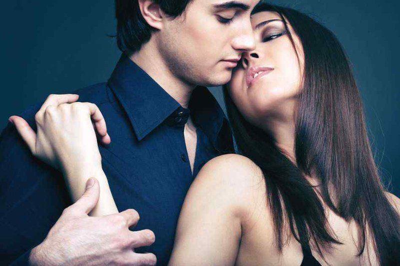 Consejos para seducir a los hombres