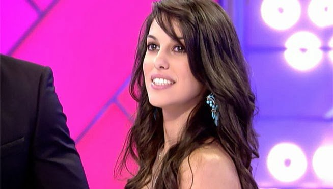 Ana Marco