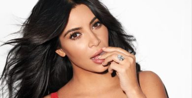 https://erotismosexual.com/el-video-intimo-de-kim-kardashian/