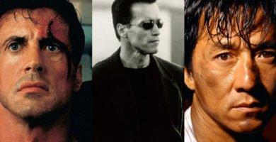 Actores famosos que han hecho porno