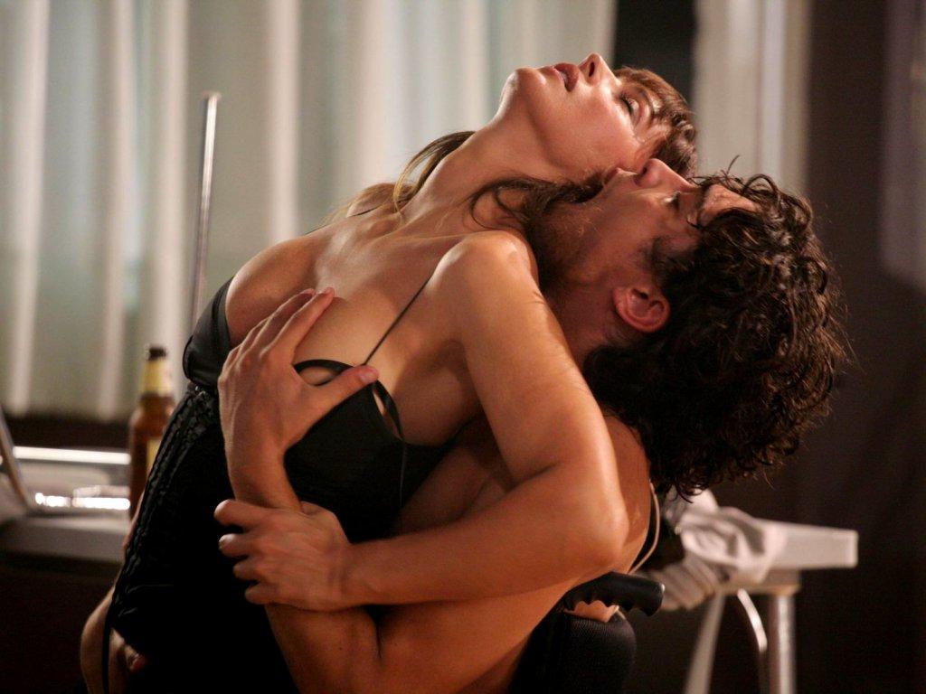 Actrices Españolas En Pelotas actrices con más escenas eróticas del cine 🥇erotismo sexual 🥇
