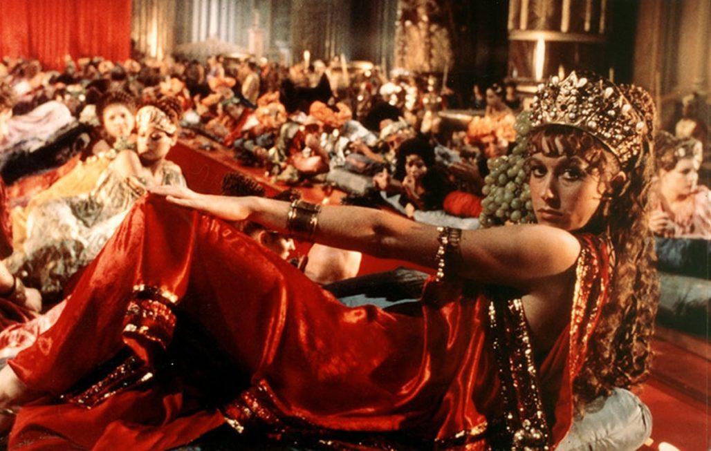 Peliculas porno de caligula Caligula Erotica Y Porno Peliculas Eroticas Erotismo Sexual