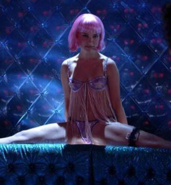 Las mejores películas eróticas estadounidenses