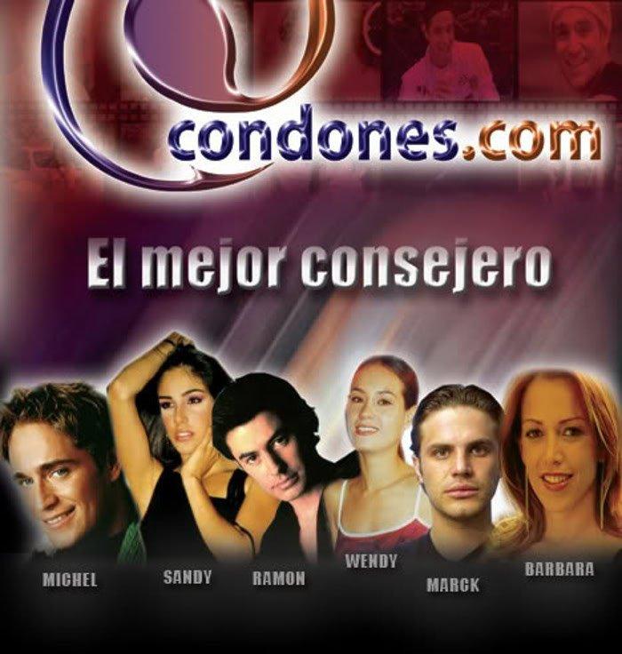Condones.com
