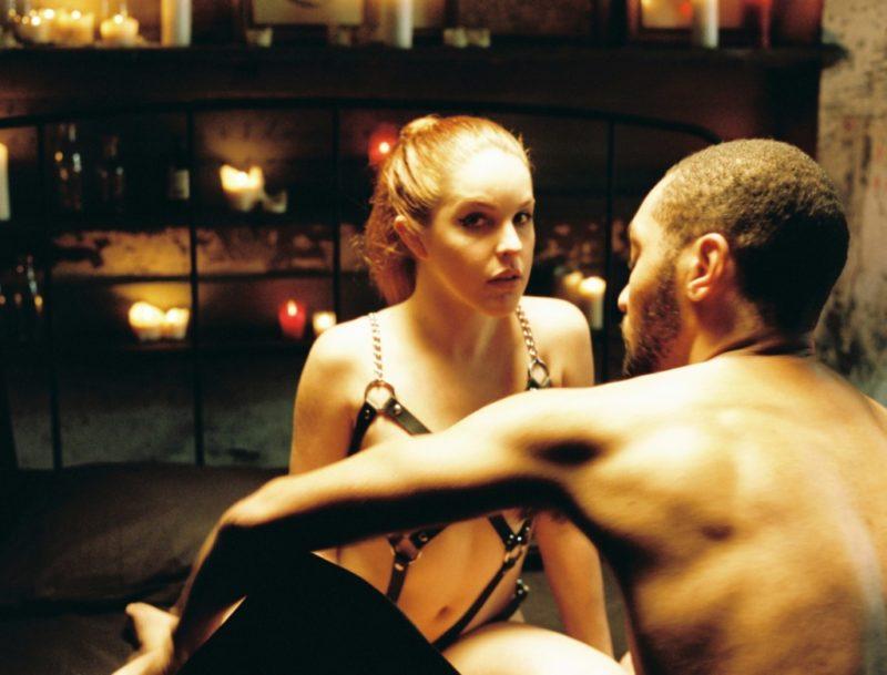 Ver cortos eróticos online