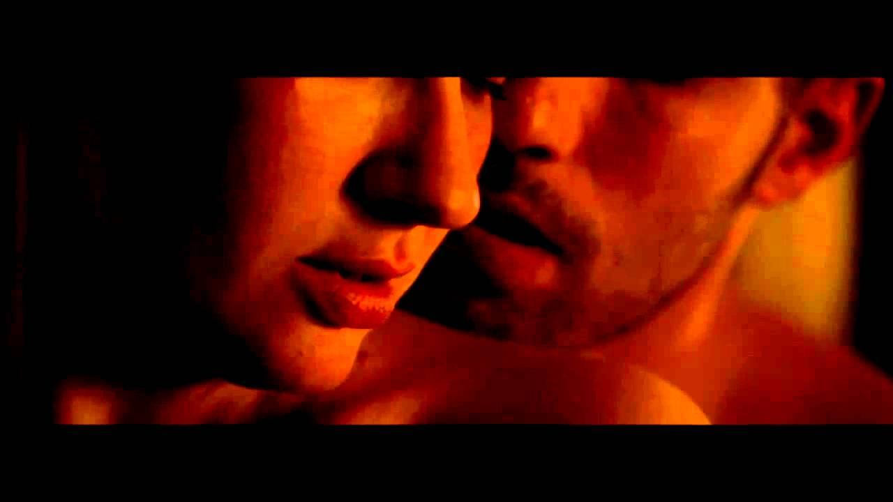 Raquel Martinez Porno Videos  Pornhubcom