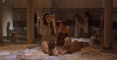 Pelicula porno inglesa años 90 Peliculas Eroticas De Los Anos 90 Erotismo Sexual