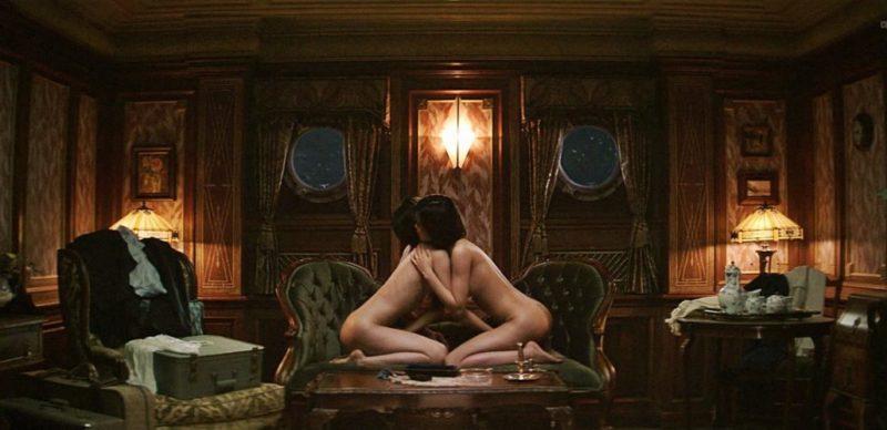 Pelicula porno de lesbianas española Las Mejores Peliculas Eroticas De Lesbianas Erotismo Sexual