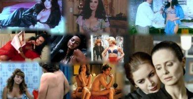 Las mejores películas eróticas argentinas