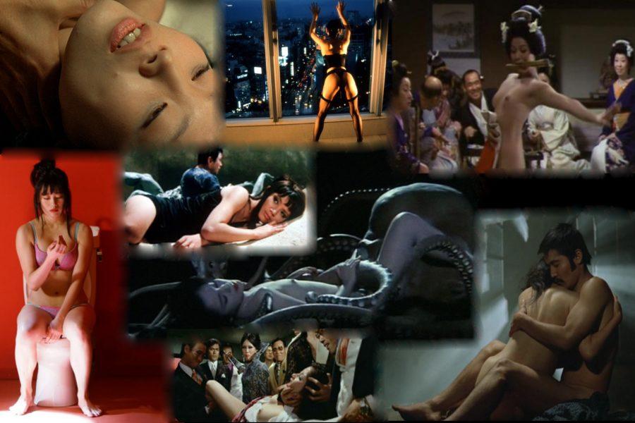 Peliculas porno koreanas online Las Mejores Peliculas Eroticas Japonesas Erotismo Sexual