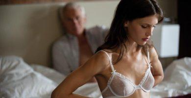Las mejores películas eróticas sobre prostitución