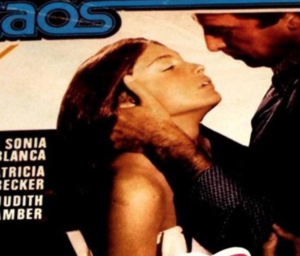Carga De Peliculas Porno las que empiezan a los 15 años | películas eróticas