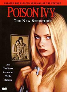Poison Ivy 3: La nueva seducción