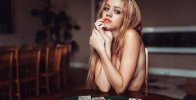 Strip Póker