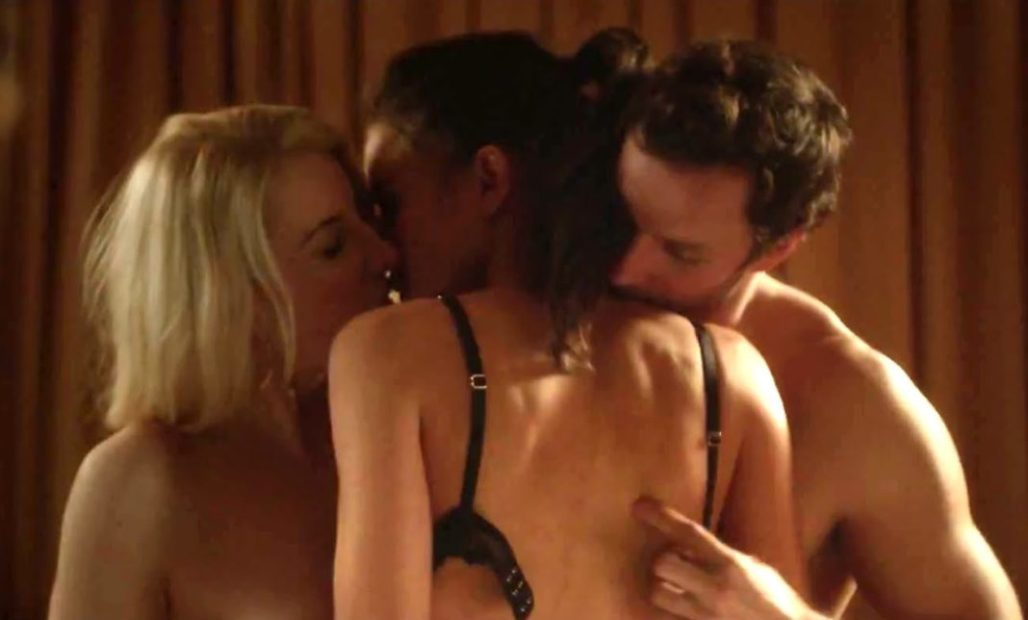 Swingers in bruno movie 6