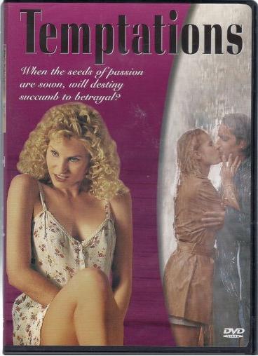 Tentaciones eróticas