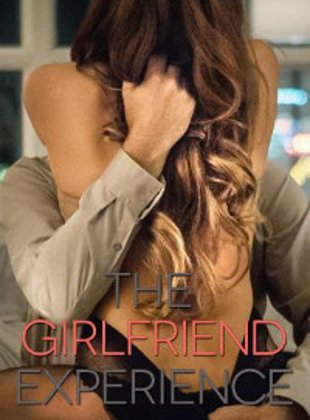La serie The Girlfriend Experience