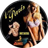 Una noche con Paris Hilton