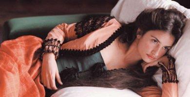 Peliculas online erotic