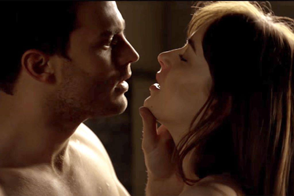 Películas eróticas de 2015