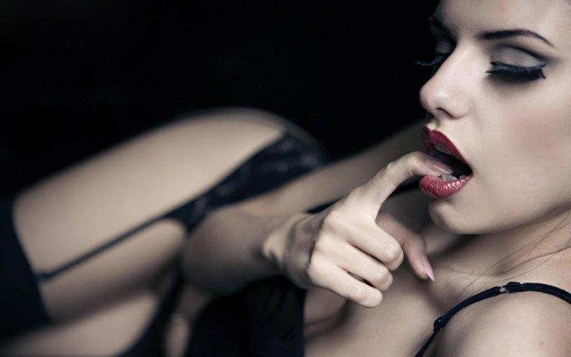 Las mejores películas eróticas con seducción