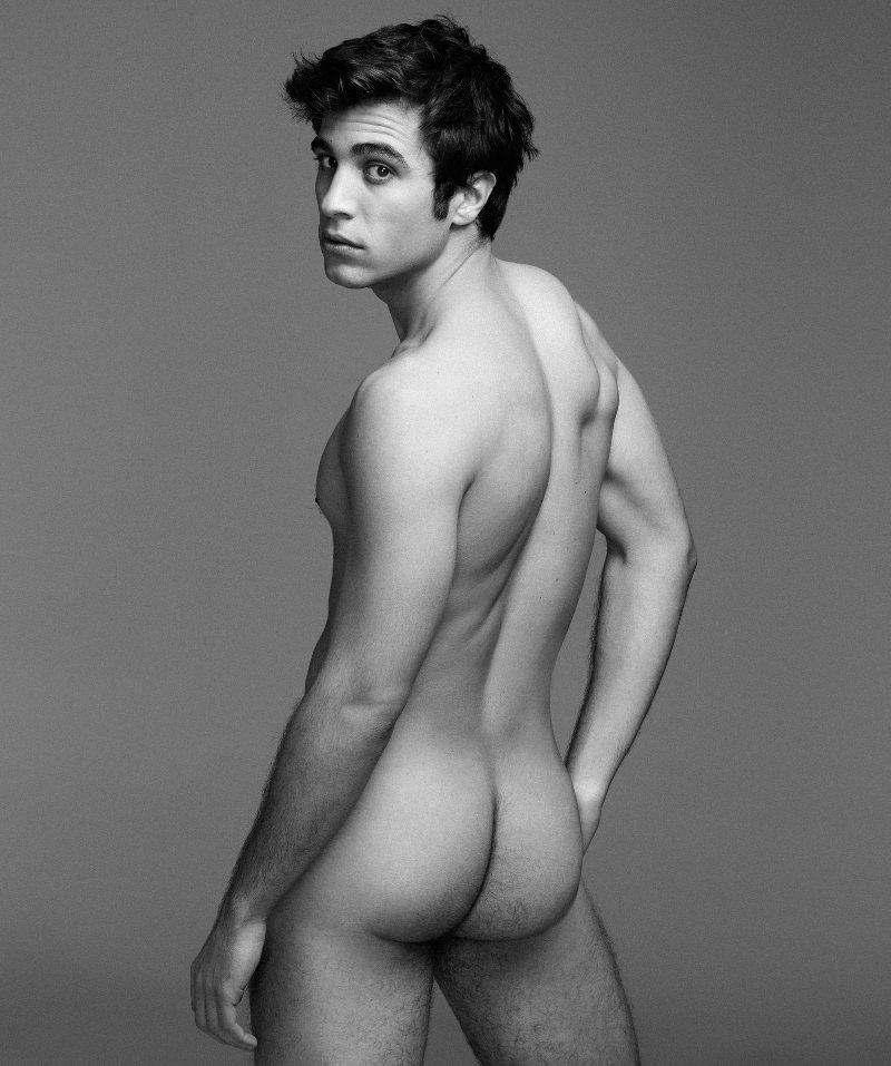 Los Goya Al Desnudo Erotismo Sexual
