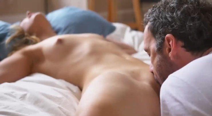 Sexo oral para mujeres