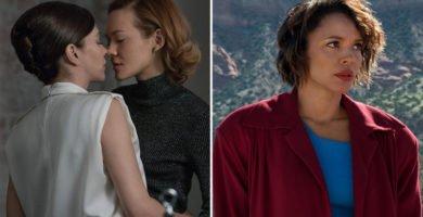 Segunda temporada de The Girlfriend Experience