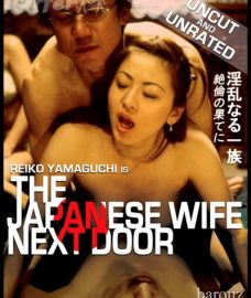 The Japanese Wife Next Door 2004