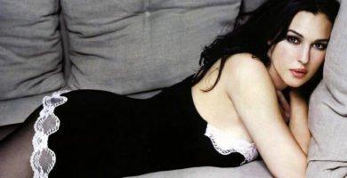 Las mejores películas eróticas de maduras
