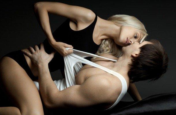Sexo esporádico