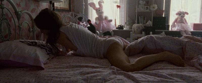 Las mejores escenas de masturbación femenina en el cine