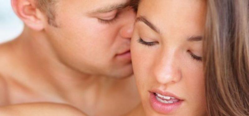 Las mejores películas eróticas con adolescentes