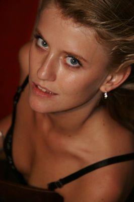 Katerina Szitkova