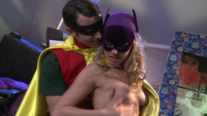 batgirl-a-porn-parody-gifs