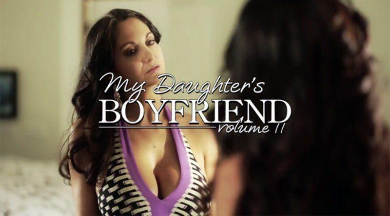Pelicula porno la novia El Noviete De Mi Hija Peliculas Porno Erotismo Sexual