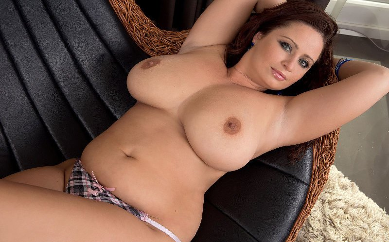 MILF: Madres follables