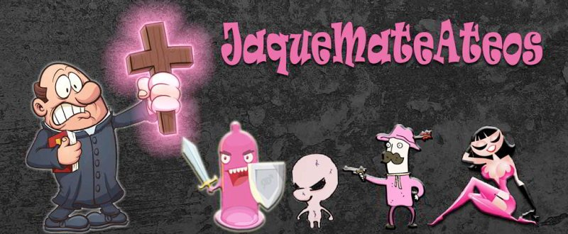 JaqueMateAteos