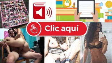 El Sex Shop de Erotismo Sexual