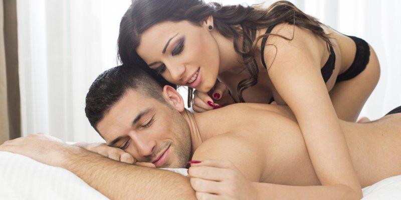 La oca erótica