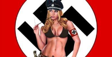 Las mejores películas eróticas alemanas