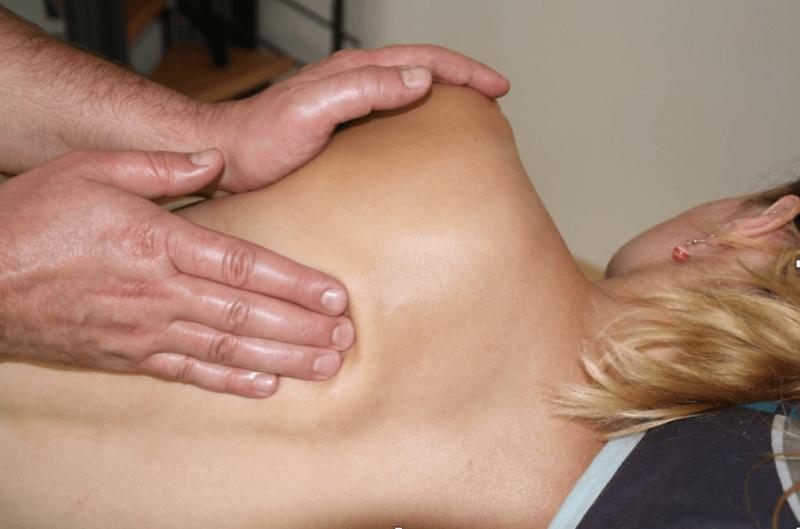 Los mejores masajes eróticos en Madrid
