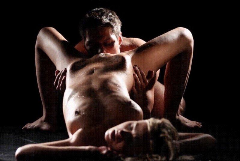 Video relatos eroticos