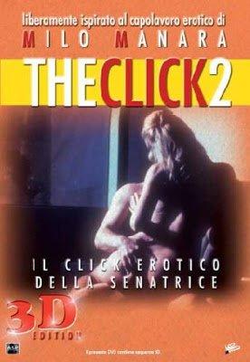 The Click 2
