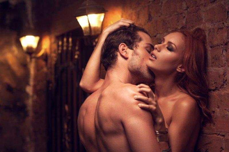Super juego erótico de tarjetas para parejas